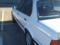 Picture of 1990 BMW 3 Series 325i, exterior, gallery_worthy