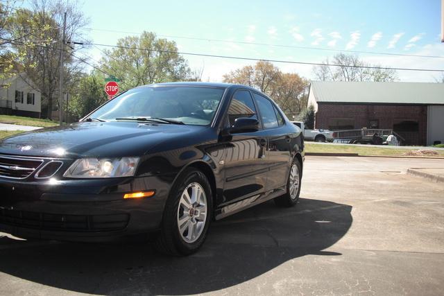 2006 Saab 9 7x User Reviews Cargurus   Autos Post