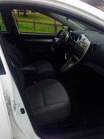 Picture of 2006 Hyundai Elantra GLS, interior