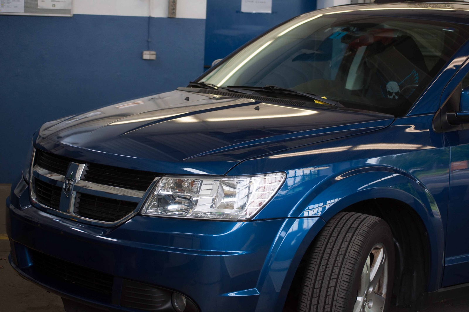 used dodge journey for sale raleigh nc cargurus. Cars Review. Best American Auto & Cars Review