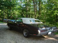 1973 Buick LeSabre Overview
