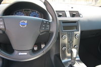 Picture of 2012 Volvo C30 T5 R-Design Premier Plus, interior