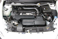 Picture of 2012 Volvo C30 T5 R-Design Premier Plus, engine