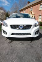 Picture of 2012 Volvo C30 T5 R-Design Premier Plus, exterior