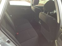 Picture of 2013 Nissan Altima 2.5 SV, interior, gallery_worthy