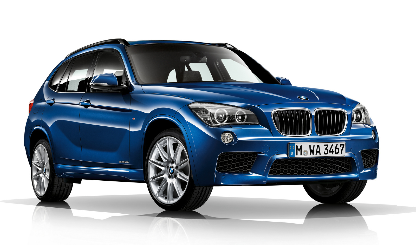 2015 bmw x1 overview cargurus. Black Bedroom Furniture Sets. Home Design Ideas