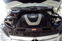 Picture of 2010 Mercedes-Benz C-Class C300 Sport, engine
