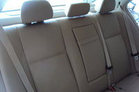 Picture of 2010 Mercedes-Benz C-Class C300 Sport, interior