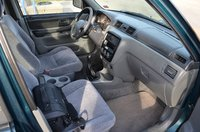 Picture of 1998 Honda CR-V EX AWD, interior