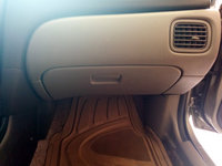 Picture of 2006 Nissan Sentra 1.8, interior