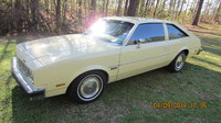 Picture of 1979 Oldsmobile Cutlass, exterior
