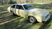 Picture of 1979 Oldsmobile Cutlass, exterior, gallery_worthy