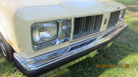 1979 Oldsmobile Cutlass Picture Gallery