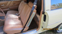 Picture of 1979 Oldsmobile Cutlass, interior, gallery_worthy