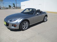 Picture of 2013 Mazda MX-5 Miata Sport Convertible, exterior