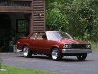 1980 Chevrolet Malibu picture