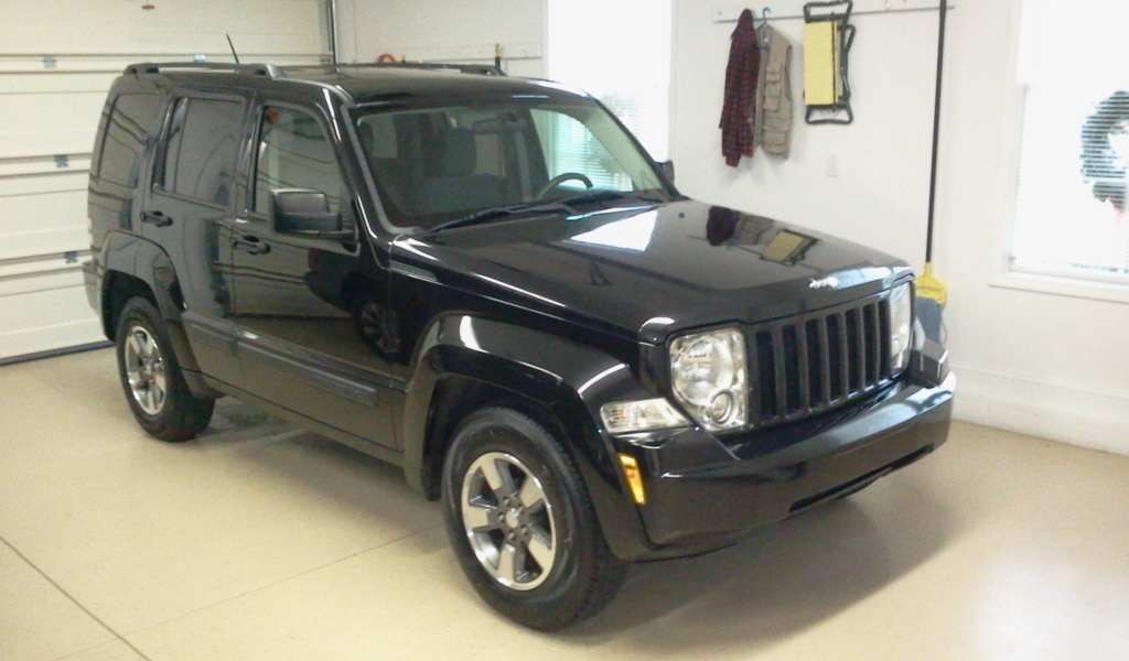 used jeep liberty for sale charleston wv cargurus. Cars Review. Best American Auto & Cars Review