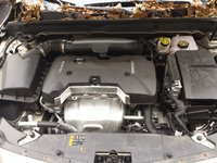 Picture of 2013 Chevrolet Malibu LT, engine