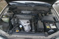 Picture of 1995 Toyota Camry LE, engine