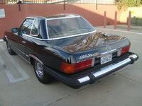 450-Class