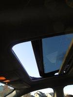 Picture of 2006 Pontiac G6 GT, interior