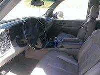 Picture of 2003 Chevrolet Silverado 3500 4 Dr STD 4WD Crew Cab LB DRW
