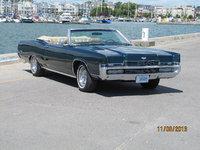 Picture of 1969 Mercury Marquis, exterior
