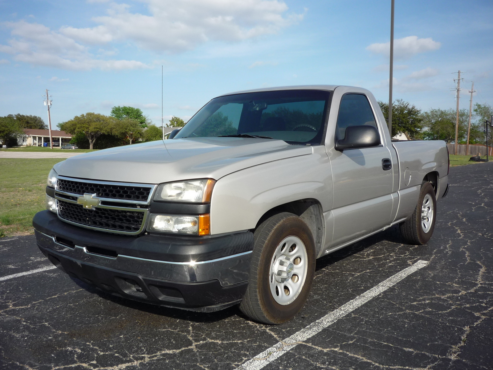 2006 chevy silverado ss specs autos post. Black Bedroom Furniture Sets. Home Design Ideas