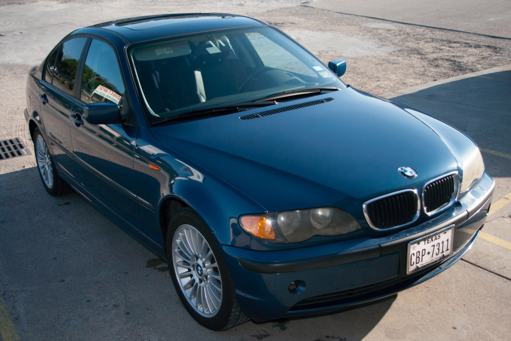 2002 bmw 3 series 325xi for sale cargurus. Black Bedroom Furniture Sets. Home Design Ideas