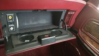 Picture of 1992 Buick Riviera Coupe, interior