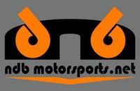 ndbmotorsports