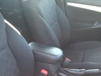 Picture of 2009 Pontiac Vibe 1.8L