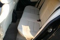 Picture of 2011 Volkswagen Jetta SEL Sport, interior, gallery_worthy