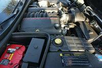 Picture of 2000 Chevrolet Corvette Convertible, engine