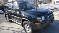 Picture of 2003 Nissan Xterra XE V6 4WD, exterior, gallery_worthy