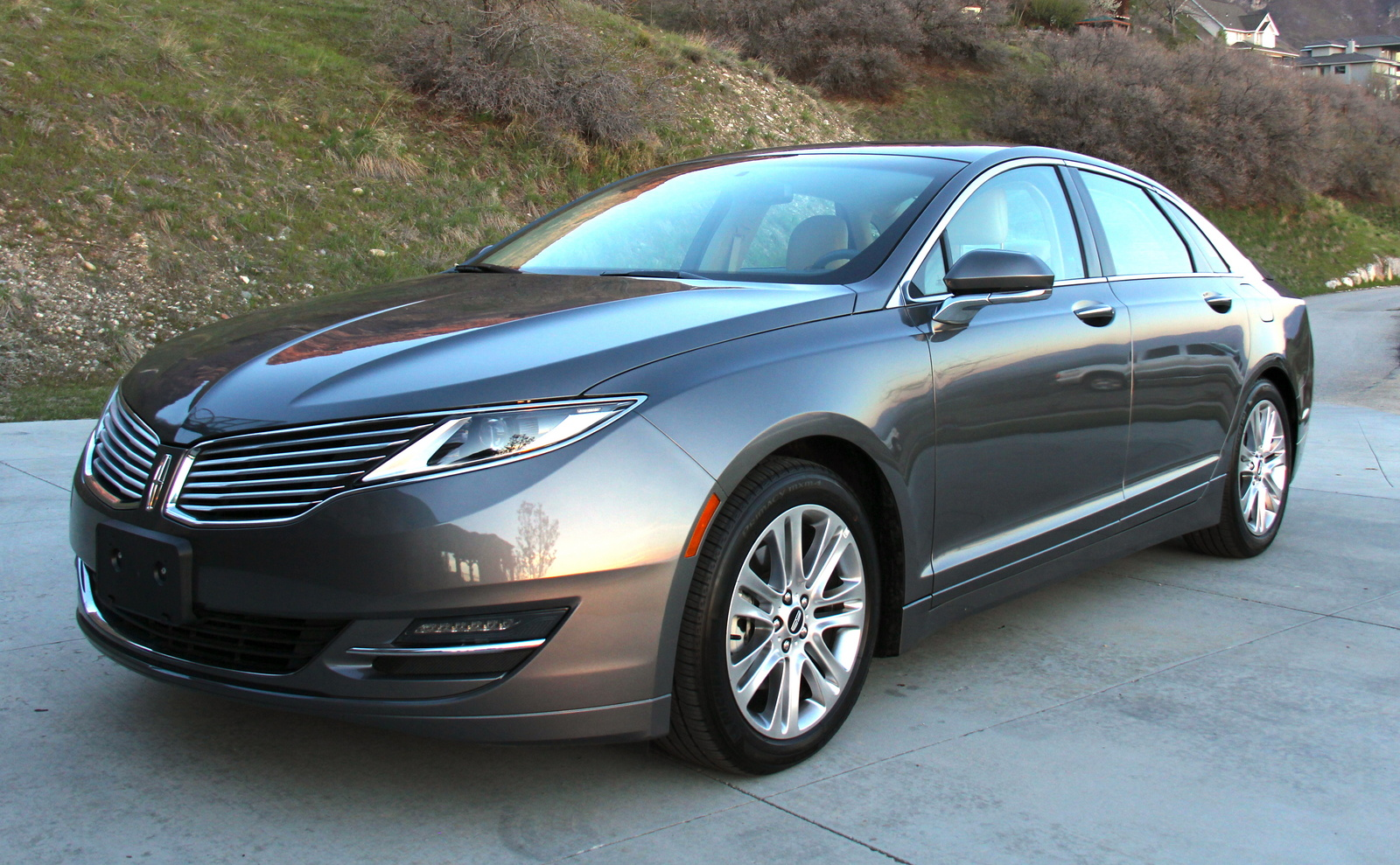 Lincoln Mkx Will Get A Frontal Lift Up besides 2000 Lincoln Ls Pictures C2615 pi36070527 likewise Reset Ford Keyless Entry Without Factory Code together with Lincoln Brand Tutors Car Dealers On Selling Luxury likewise Reviews Fusionmalibu. on lincoln mkz 2012 models