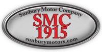 sunburymotors