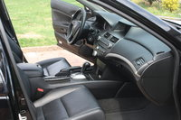 Picture of 2011 Honda Accord SE, interior, gallery_worthy
