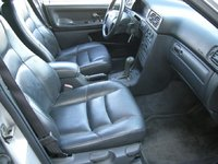 Picture of 1999 Volvo S70 4 Dr STD Sedan, interior