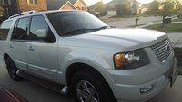 Picture of 2006 Ford Expedition Limited, exterior