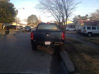 Picture of 2006 Dodge Ram 1500 SLT Mega Cab RWD, exterior, gallery_worthy