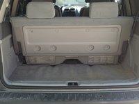 Picture of 1998 Mazda MPV 4 Dr ES 4WD Passenger Van, interior