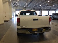 Picture of 2012 Toyota Tundra Limited CrewMax 5.7L 4WD