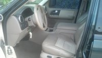 Picture of 2003 Ford Expedition Eddie Bauer