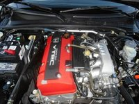 Picture of 2002 Honda S2000 Base, engine