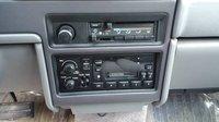 Picture of 1995 Dodge Spirit 4 Dr STD Sedan, interior
