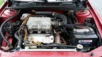 Picture of 1995 Dodge Spirit 4 Dr STD Sedan, engine