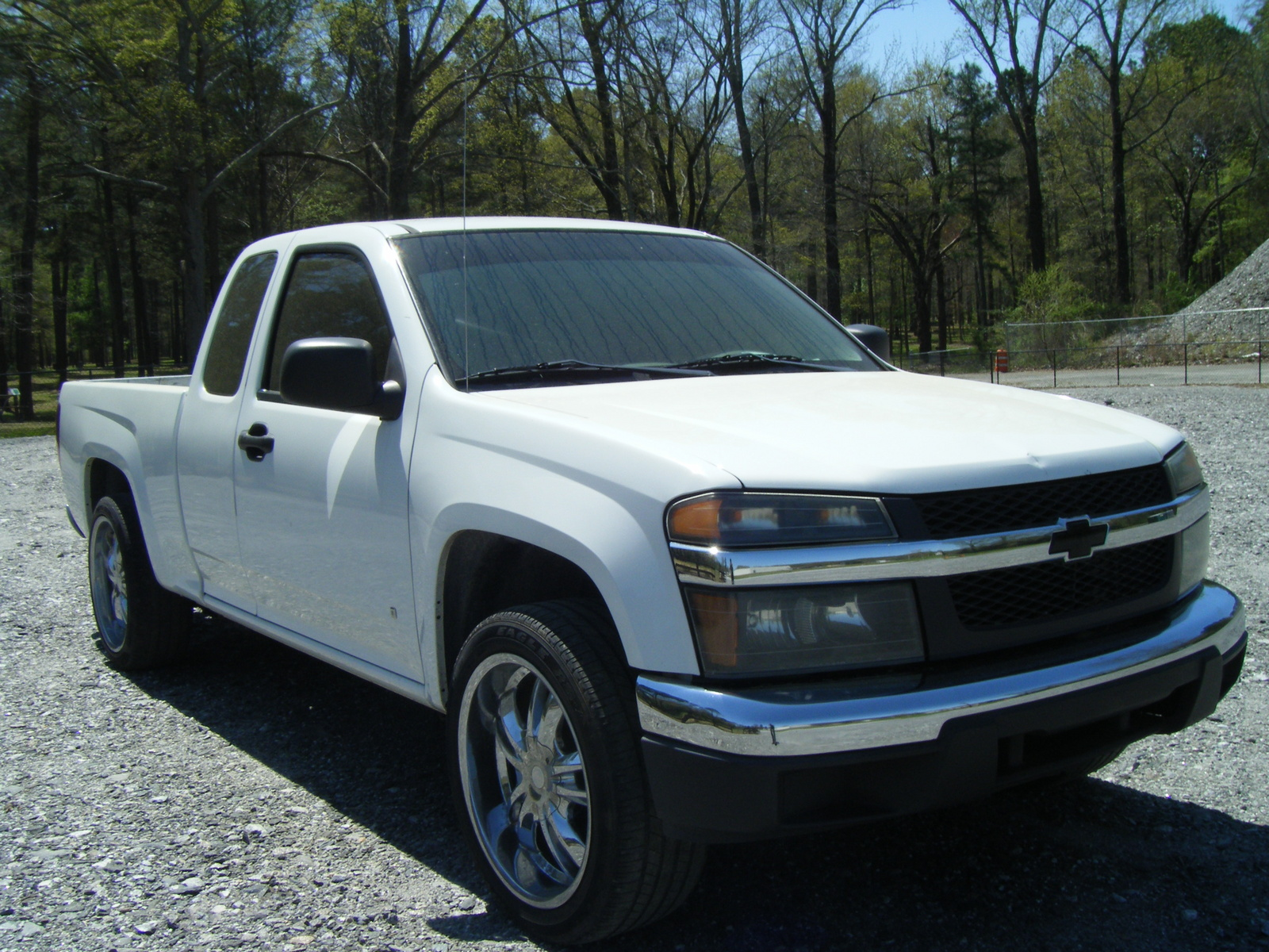 2014 chevrolet colorado diesel gas milage autos weblog. Black Bedroom Furniture Sets. Home Design Ideas