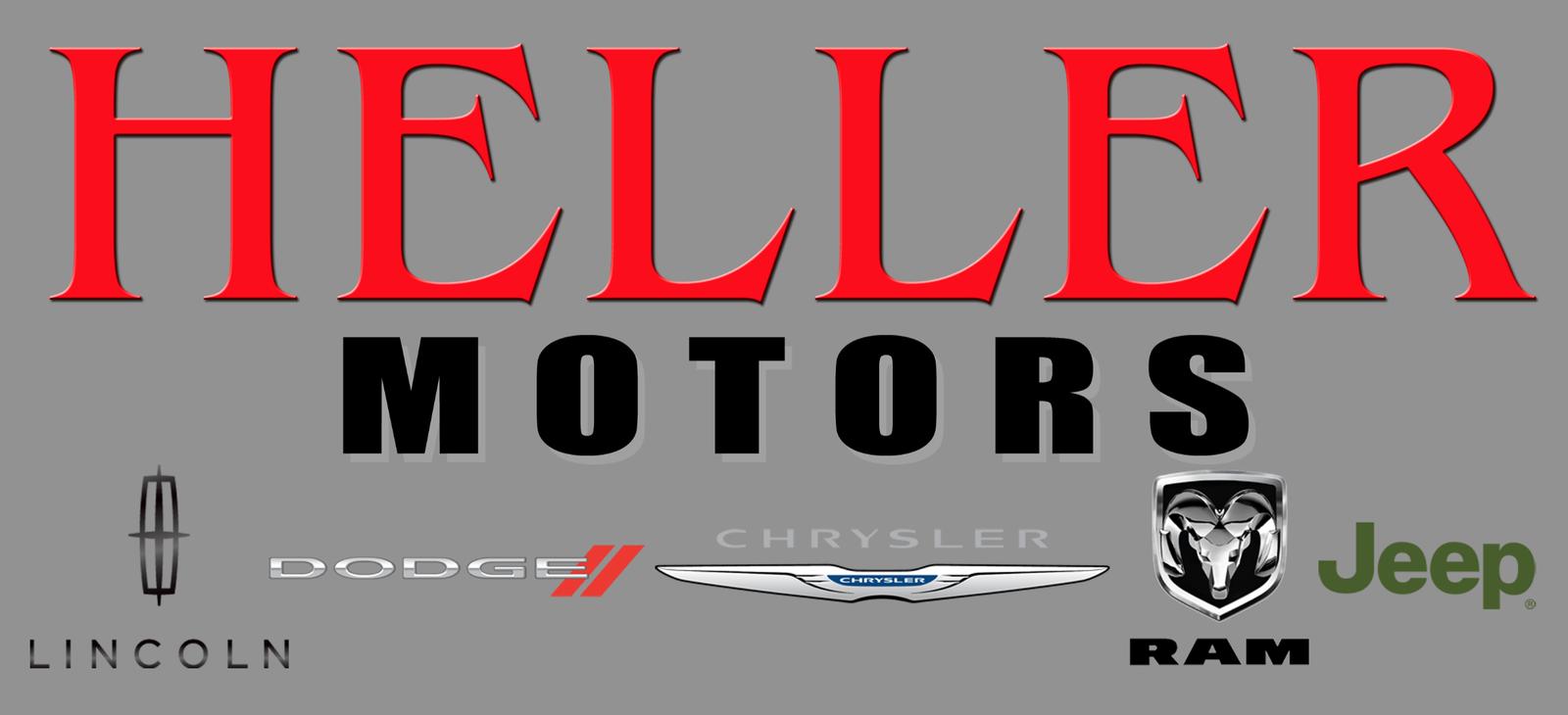 Heller Motors Inc. - Pontiac, IL: Read Consumer reviews ...