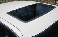 1991 Cadillac Seville Picture Gallery